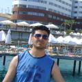 sezer, 35, Podgorica, Montenegro