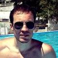 Alex, 35, Kherson, Ukraine
