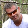 Stan, 38, Papeete, French Polynesia