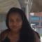 Sheralsade Rodriguez, 40, Bogota, Colombia