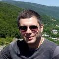 grigol shushania, 32, Tbilisi, Georgia