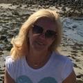 Svetlana, 48, Kazan, Russian Federation