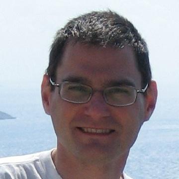Alex, 43, Abramtsevo, Russian Federation