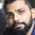 JD, 29, Mumbai, India