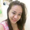 Grace, 34, Dapitan City, Philippines
