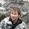 Davydenko Vasily, 32, Almaty, Kazakhstan