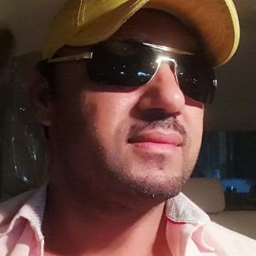 Shahid Bajwa, 18, Kuwait City, Kuwait