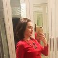 Elena, 33, Kiev, Ukraine