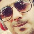 Monther Alsodir, 39, Al Qatif, Saudi Arabia