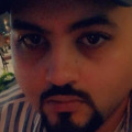 Essa Elmasry, 36, Kuwait City, Kuwait