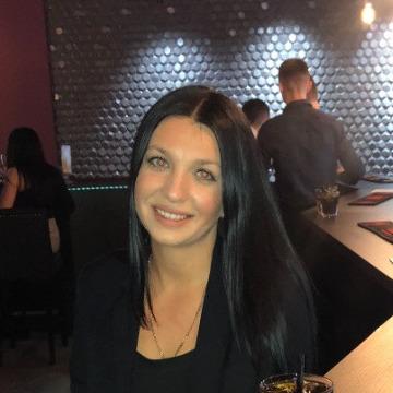 Милена, 28, Minsk, Belarus