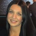 Милена, 26, Minsk, Belarus