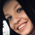 Милена, 27, Minsk, Belarus