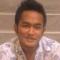 Ahlong Izwan Azmi, 26, Petaling Jaya, Malaysia