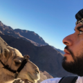 Omar El-HabroTy, 28, Cairo, Egypt