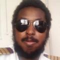 Mohammad ALOMARI, 25, Bishah, Saudi Arabia