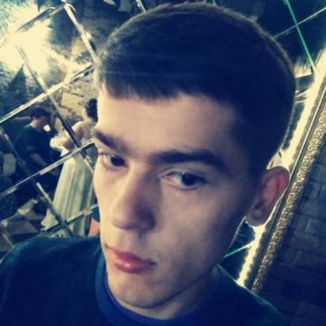 Владимир DeVille, 23, Minsk, Belarus