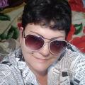 Любовь, 51, Almaty, Kazakhstan