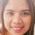 Christen, 28, Manila, Philippines