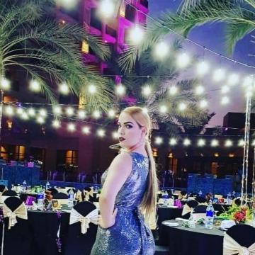 Svetlana, 29, Ras Al-Khaimah, United Arab Emirates