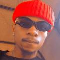 Oluwa Tra, 32, Abuja, Nigeria