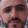 Hajji bilal, 29, Berkane, Morocco