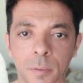 Hani A. Aziz, 42, Dubai, United Arab Emirates