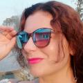 Yuliya, 45, Kharkiv, Ukraine