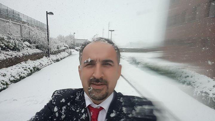umut er, 49, Istanbul, Turkey