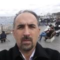 umut er, 48, Istanbul, Turkey