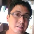 Suresh Lama, 42, Gangtok, India