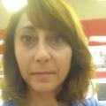 natasha, 53, West Palm Beach, United States