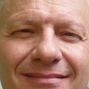 Hans-jörg Walder, 53, Zurich, Switzerland