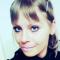 Aline, 26, Ivanteyevka, Russian Federation