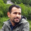 Memo, 35, Antalya, Turkey