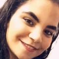 Mona yehia, 19, Giza, Egypt