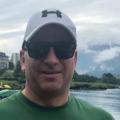 Terry, 43, Johannesburg, South Africa