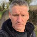 Mark, 51,