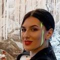 Maryna, 26, Kiev, Ukraine