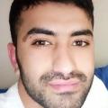Bedir Raz, 23, Kayseri, Turkey