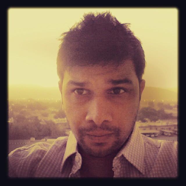 shakir s, 34, Ras Al-Khaimah, United Arab Emirates