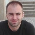 Srdjan Milicevic, 33, Kosovskomitrovachsky District, Serbia
