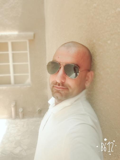 Tanoli, 35, Dubai, United Arab Emirates