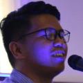 Rj Aloyon, 32, Davao City, Philippines
