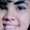 Gleise, 28, Manaus, Brazil
