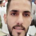 Yosr Al Qudah, 22,