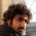 Waqqas Waheed Awan, 30, Karachi, Pakistan