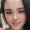 Alice, 20, Dubai, United Arab Emirates