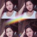 Erica Pasa Comoco, 20, Baler, Philippines