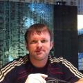 Вячеслав Фролов, 45, Irkutsk, Russian Federation
